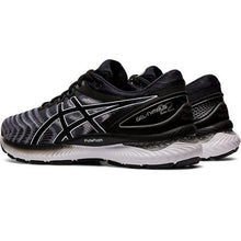 Load image into Gallery viewer, Asics Gel-Nimbus 22 (2E Wide) Men's Running Shoes