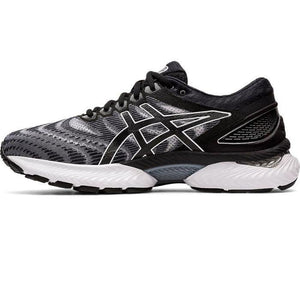 Asics Gel-Nimbus 22 (2E Wide) Men's Running Shoes