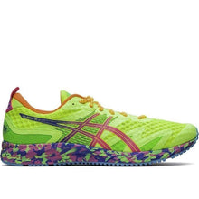 Load image into Gallery viewer, Asics Gel-Noosa Tri 12 Men's Running Shoes