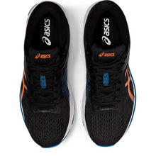 Load image into Gallery viewer, Asics GT-1000 10 Men's Running Shoes