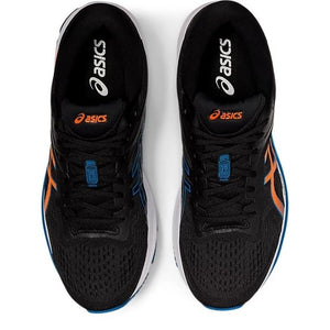 Asics GT-1000 10 Men's Running Shoes