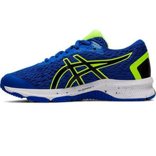 Load image into Gallery viewer, Asics GT-1000 9 Kids Running Shoes