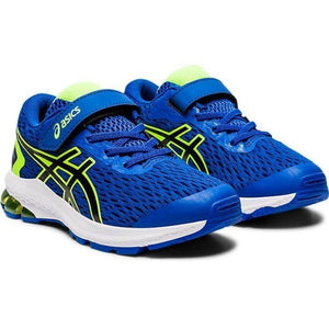 Asics GT-1000 9 PS Kids Running Shoes