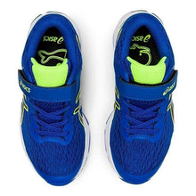 Load image into Gallery viewer, Asics GT-1000 9 PS Kids Running Shoes