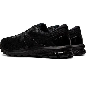 Asics GT-1000 9 Men's Running Shoes