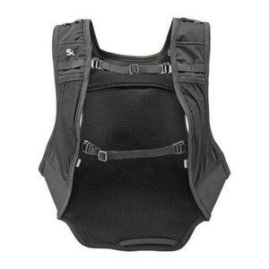 Asics Running Backpack