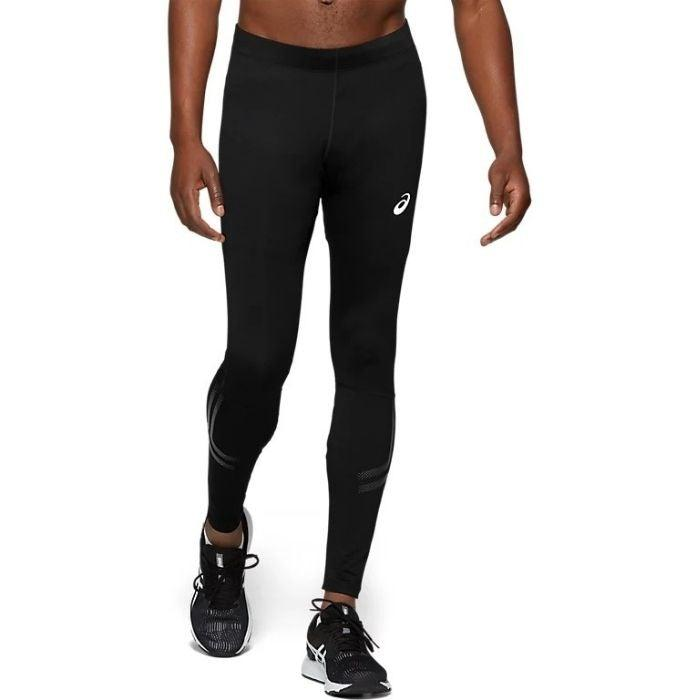 Asics Silver Icon Men's Running Tights