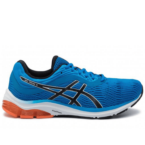 Asics Gel-Pulse 11 Men's Running Shoes - RUNNERS UAE