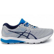 Load image into Gallery viewer, Asics Gt-1000 8 Men's Running Shoes - RUNNERS UAE