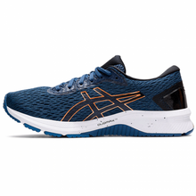 Load image into Gallery viewer, Asics Gt-1000 9 Men's Running Shoes - RUNNERS UAE