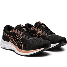 Load image into Gallery viewer, Asics Gel-Excite 7 Women's Running Shoes - RUNNERS UAE