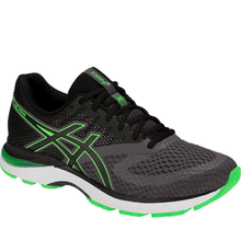 Load image into Gallery viewer, Asics Gel-Pulse 10 Men's Running Shoes - RUNNERS UAE