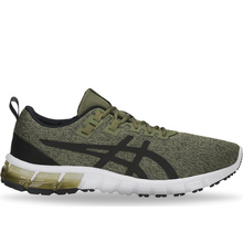 Load image into Gallery viewer, Asics Gel-Quantum 90 Men's Shoes - RUNNERS UAE