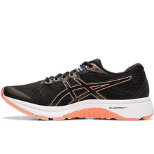 Load image into Gallery viewer, Asics Gt 1000-8 Women's Running Shoes - RUNNERS UAE