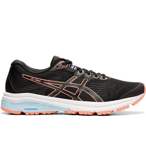 Asics Gt 1000-8 Women's Running Shoes - RUNNERS UAE