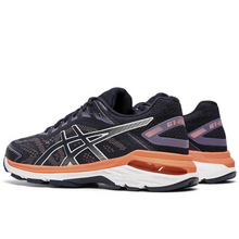 Load image into Gallery viewer, Asics Gt 2000-7 Women's Running Shoes