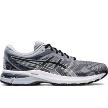 Load image into Gallery viewer, Asics Gt-2000 8 Men's Running Shoes - RUNNERS UAE