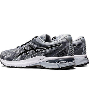 Asics Gt-2000 8 Men's Running Shoes