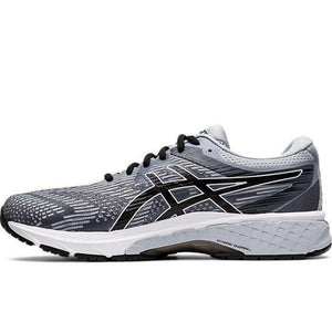 Asics Gt-2000 8 Men's Running Shoes - RUNNERS UAE