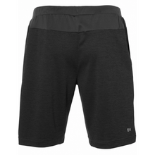 "Load image into Gallery viewer, Asics Power 10"" Men's Shorts"