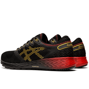 Asics Roadhawk FF2 Men's Running Shoes - RUNNERS UAE