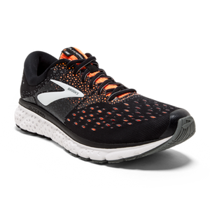 brooks-glycerin-16