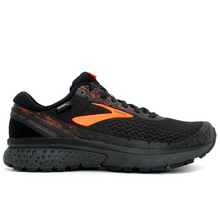 Load image into Gallery viewer, Brooks Ghost 11 Gtx Men's Running Shoes - RUNNERS UAE
