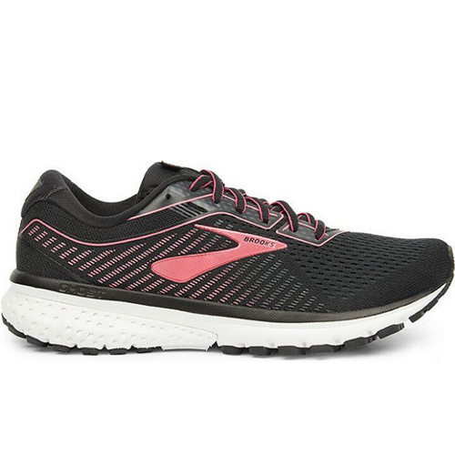 Brooks Ghost 12 Women's Running Shoes - RUNNERS UAE