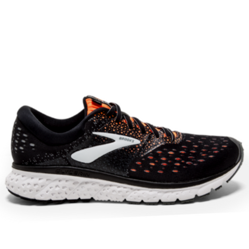 Brooks Glycerin 16 Men's Running Shoes