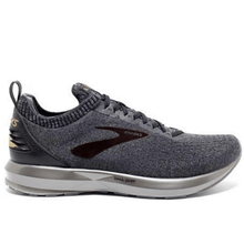 Load image into Gallery viewer, Brooks Levitate 2 Le Men's Running Shoes