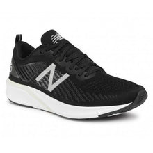 Load image into Gallery viewer, New Balance (2E) Men's Running Shoes