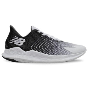 New Balance FuelCell Men Shoes