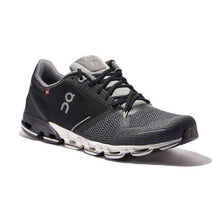 Load image into Gallery viewer, On Running Cloudflyer  Running Shoes for Men