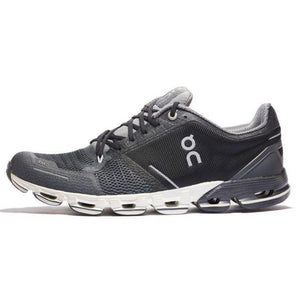 On Running Cloudflyer  Running Shoes for Men