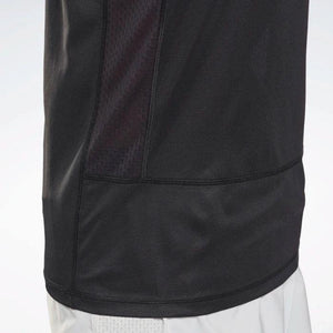 Reebok Speedwick Men's Running Singlet
