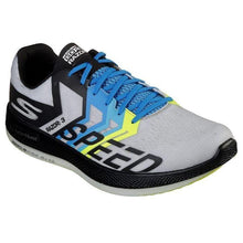 Load image into Gallery viewer, Skechers Go Run Razor 3 Men's Running Shoes