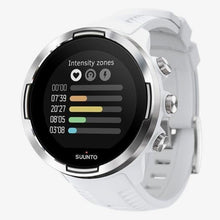 Load image into Gallery viewer, Suunto 9 Baro
