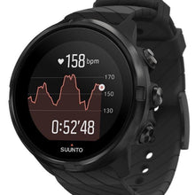Load image into Gallery viewer, Suunto 9 Smart GPS Watch