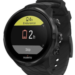 Suunto 9 Smart GPS Watch