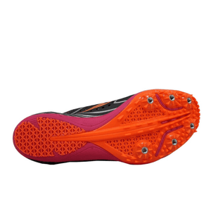 Saucony Endorphin Md4 Women's Track Spikes
