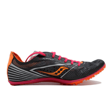 Load image into Gallery viewer, Saucony Endorphin Md4 Women's Track Spikes