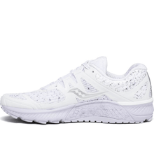 Load image into Gallery viewer, Saucony Guide Iso Women's Running Shoes