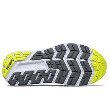 Load image into Gallery viewer, Saucony Redeemer ISO Women's Running Shoes