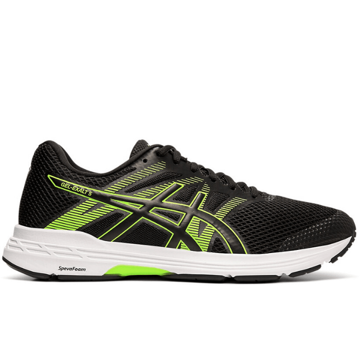 Asics Gel-Exalt 5 Men's Running Shoes - RUNNERS UAE