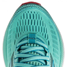Load image into Gallery viewer, Brooks Ghost 10 Women's Running Shoes - RUNNERS UAE