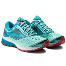 Load image into Gallery viewer, Brooks Ghost 10 Women's Running Shoes