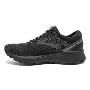 Brooks Ghost 11 Women's Running Shoes - RUNNERS UAE