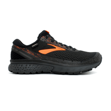 Load image into Gallery viewer, Brooks Ghost 11 GTX Men's Running Shoes