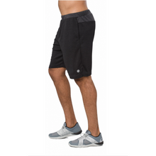 "Load image into Gallery viewer, Asics Power 10"" Men's Shorts - RUNNERS UAE"