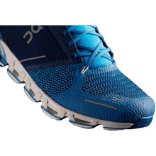 Load image into Gallery viewer, On Cloudflyer Men's Running Shoes